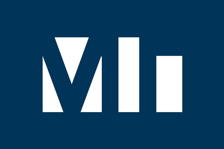 MIP - Миколаївський інститут права